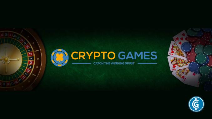 ห้องคาสิโน bitcoin ไม่มีรหัสโบนัสเงินฝากในปี 2020