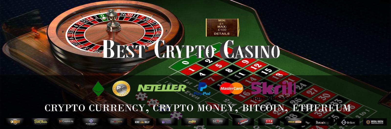 โบนัสเงินฝากไม่มีสายฟ้าคาสิโน bitcoin