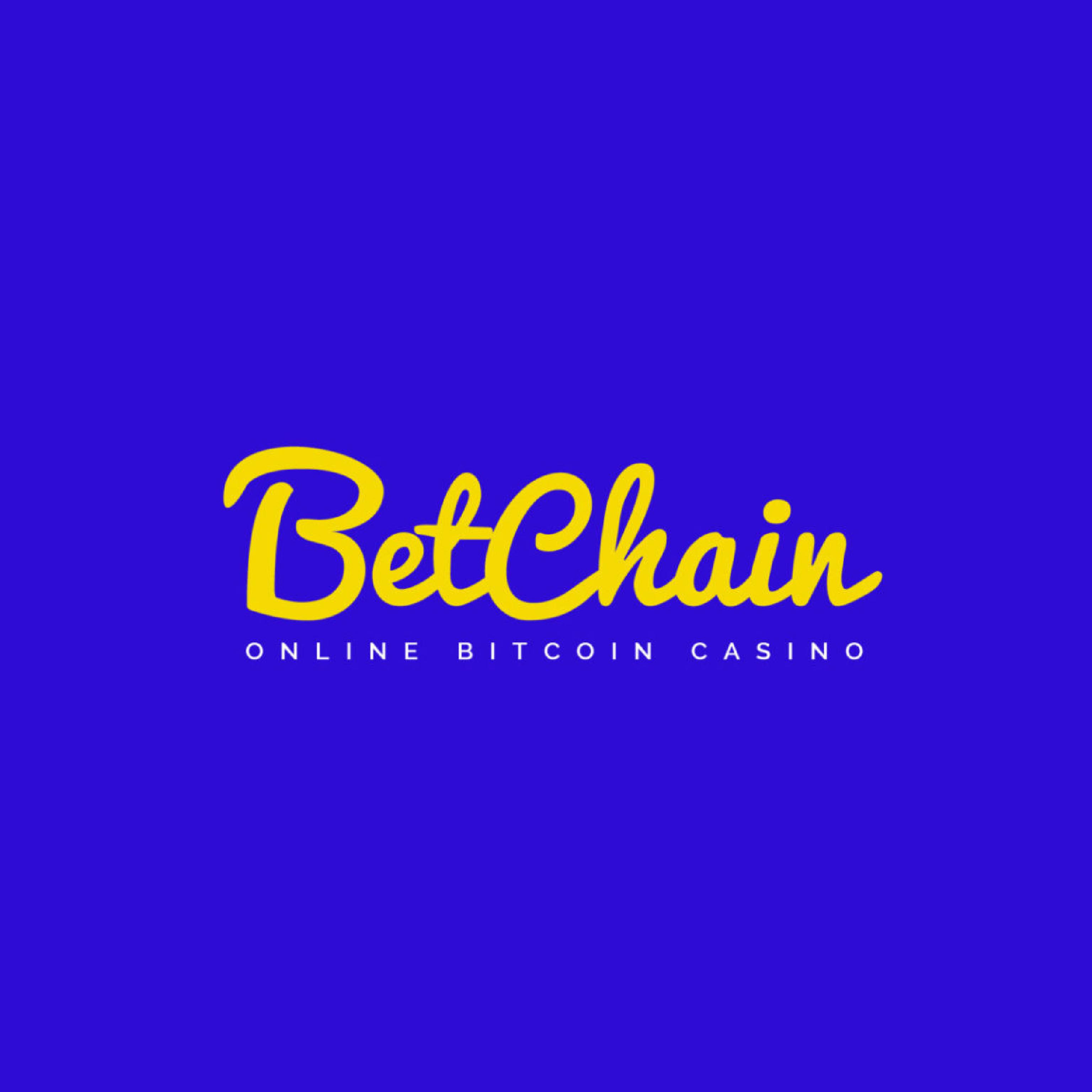 รูเล็ต bitcoin ออนไลน์ unibet